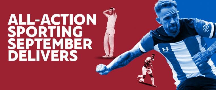 sports betting index blog