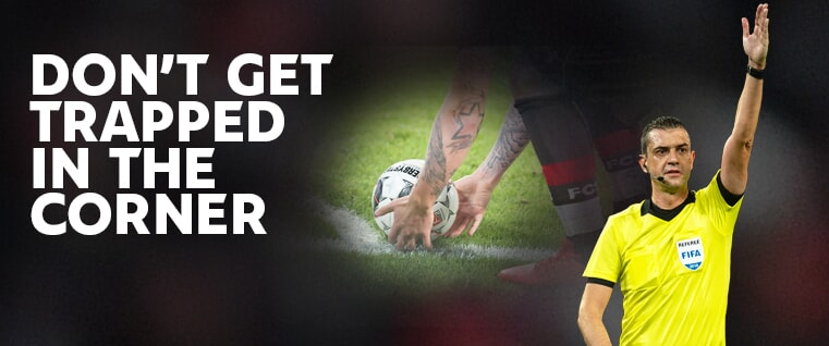 Spread betting blog uk sports eric bettinger vetea grimod traiteur