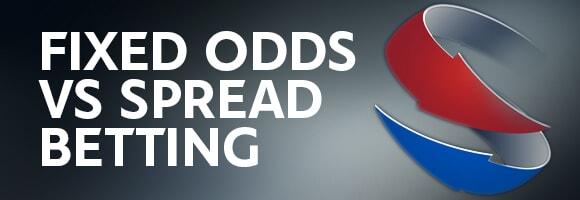 Sporting index spread betting sports betting tracker spreadsheet